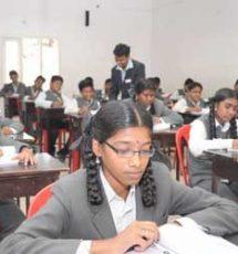 Student Guidance
